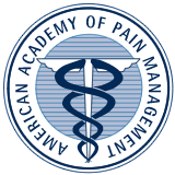 Amaerican Association of Pain Medicines